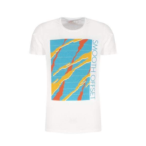 تی شرت مردانه پول اند بیر کد 9234522250