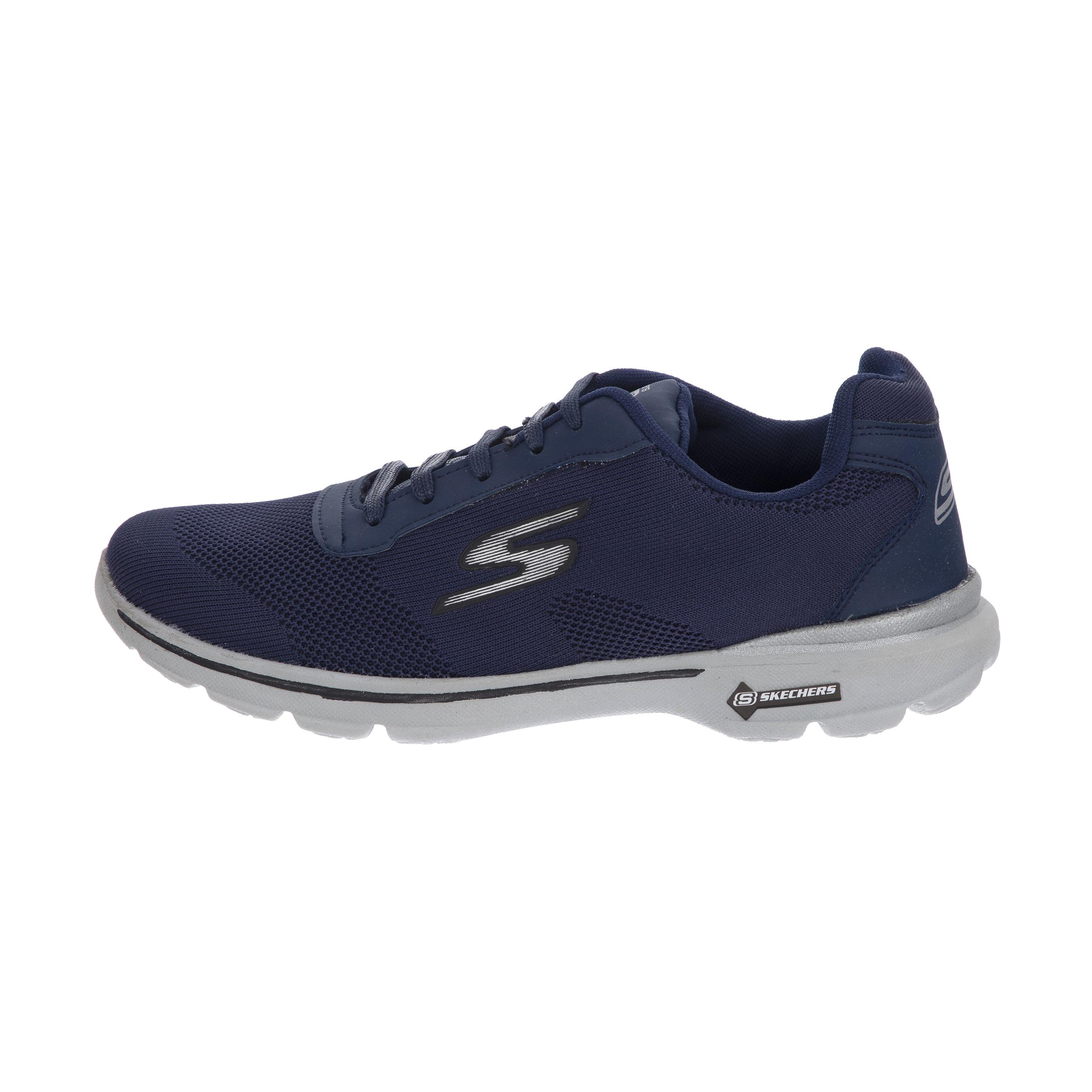 کفش مخصوص پیاده روی زنانه  کد 444              خرید
