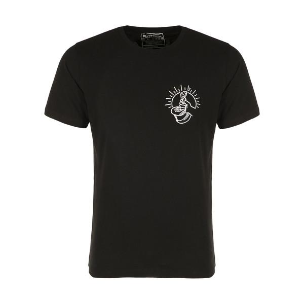تی شرت مردانه پول اند بیر کد 5237584800