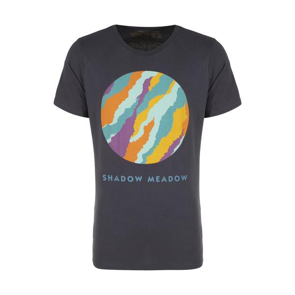 تی شرت مردانه پول اند بیر کد 9234523401