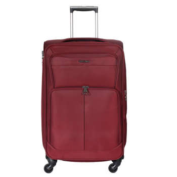 چمدان تورنتو مدل 185 سایز بزرگ