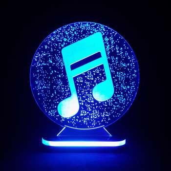 چراغ خواب طرح نت موسیقی کد 5101
