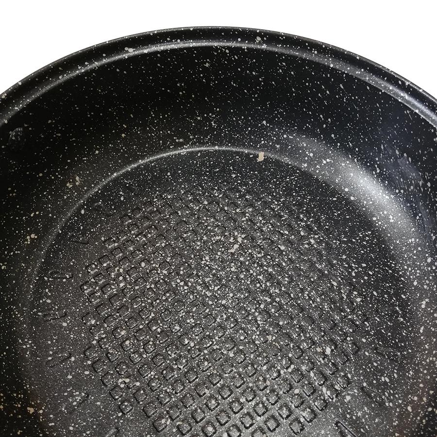 سرویس پخت و پز 12 پارچه گودن هاف مدل GH8200