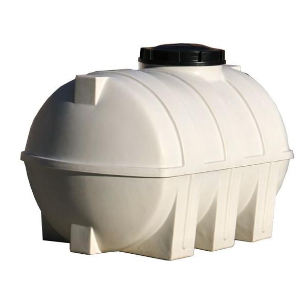 منبع آب مدل O1