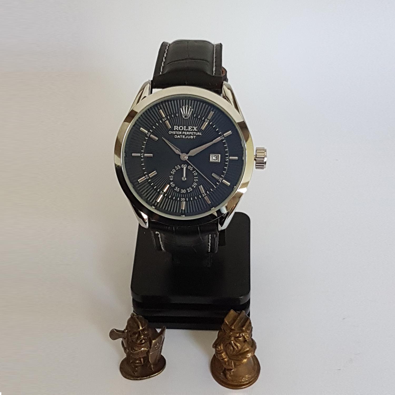 ساعت مچی  مردانه مدل R.X. 01              اصل