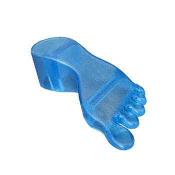 نگهدارنده  در کد FOOT