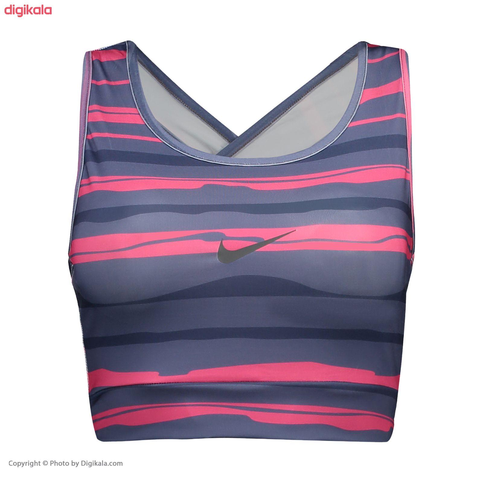 ست 3 تکه لباس ورزشی زنانه کد 009 main 1 10