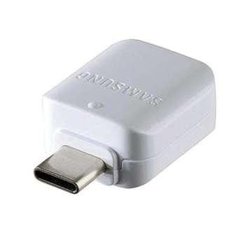 مبدل USB-C OTG مدل GH98-41288A