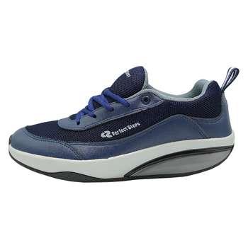 کفش مخصوص پیاده روی زنانه پرفکت استپس مدل نیو آرمیس Db