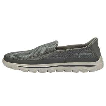کفش مخصوص پیاده روی مردانه پرفکت استپس مدل اسکای