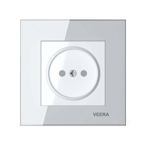 پریز برق ویرا کد 111