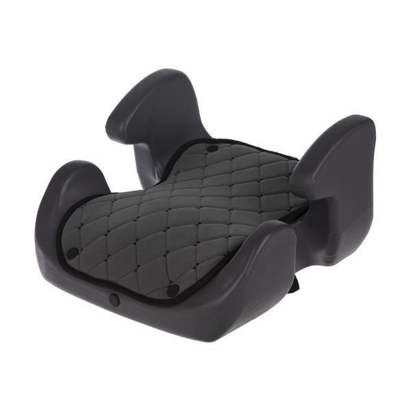 بوستر صندلی خودرو کودک حامی نو مدل K001