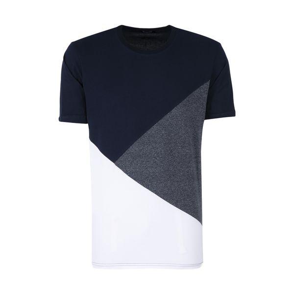 تی شرت مردانه باینت مدل 2261387-5901