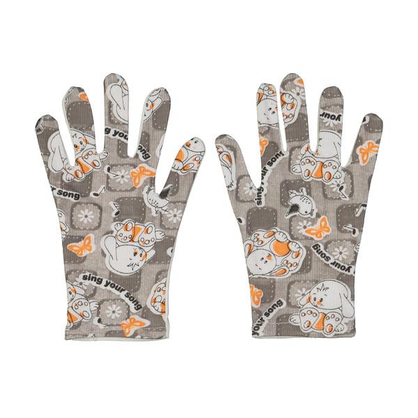 دستکش بچگانه کد 1005