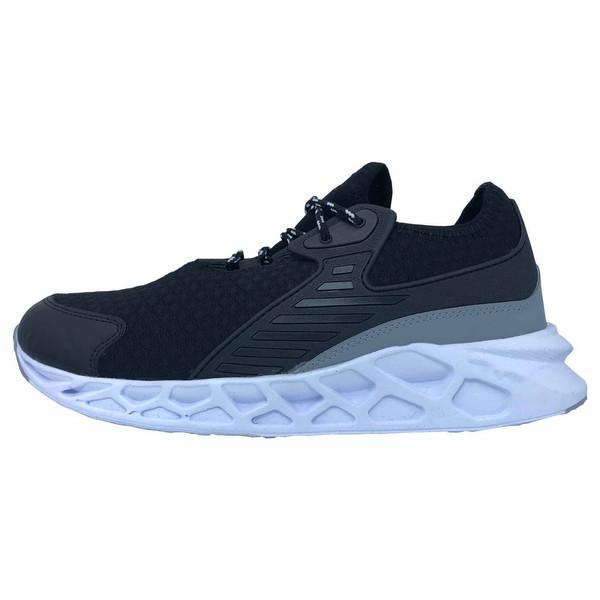 کفش مخصوص پیاده روی مردانه کفش سعیدی کد  ar 303