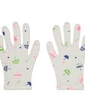 دستکش بچگانه کد 1001 -  - 1