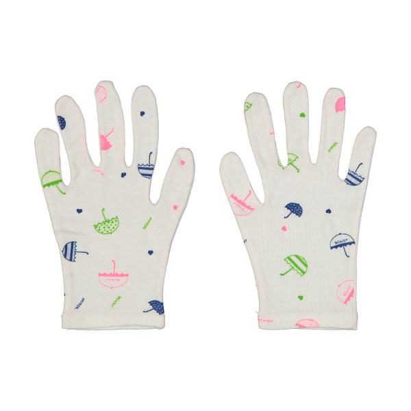 دستکش بچگانه کد 1001