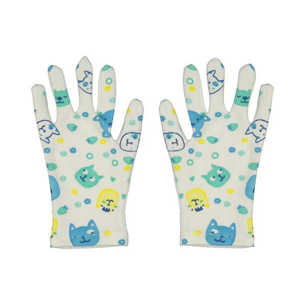 دستکش بچگانه کد 1004