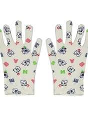 دستکش بچگانه کد 1003 -  - 1