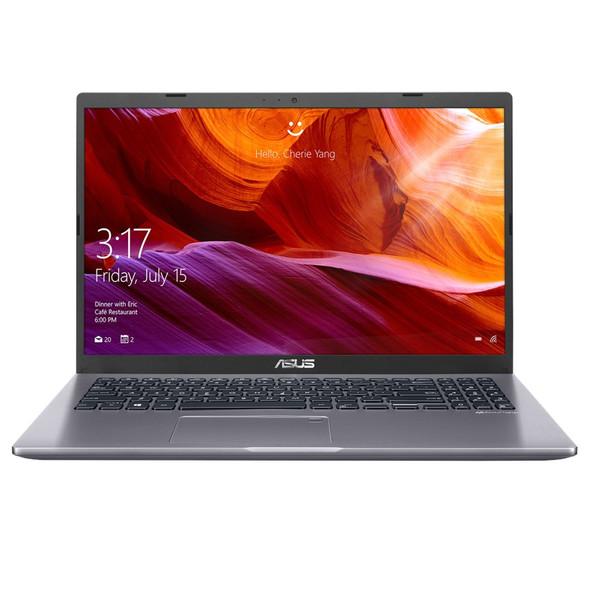 لپ تاپ 15 اینچی ایسوس مدل  VivoBook R521JB-EJ083 - A