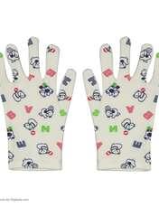 دستکش بچگانه کد 1003 -  - 3