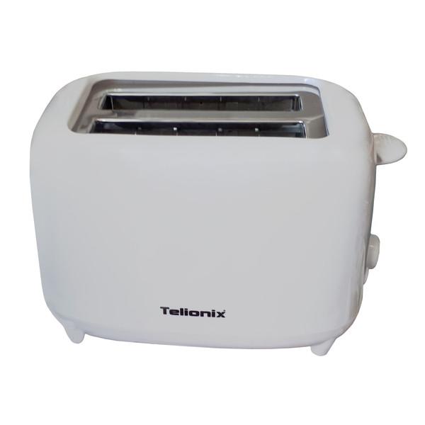 توستر تلیونیکس مدل TBT1500