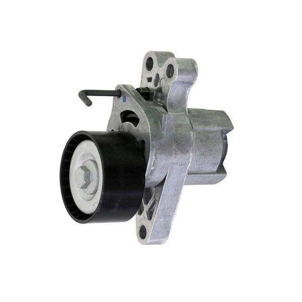 پایه تسمه سفت کن دینام و کولر مکانیک خودرو کد 2010174 مناسب برای پژو 206