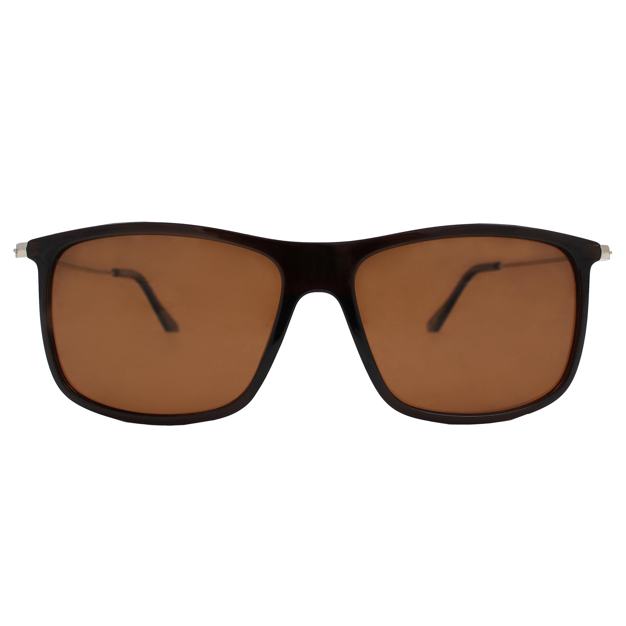 عینک آفتابی کد 101