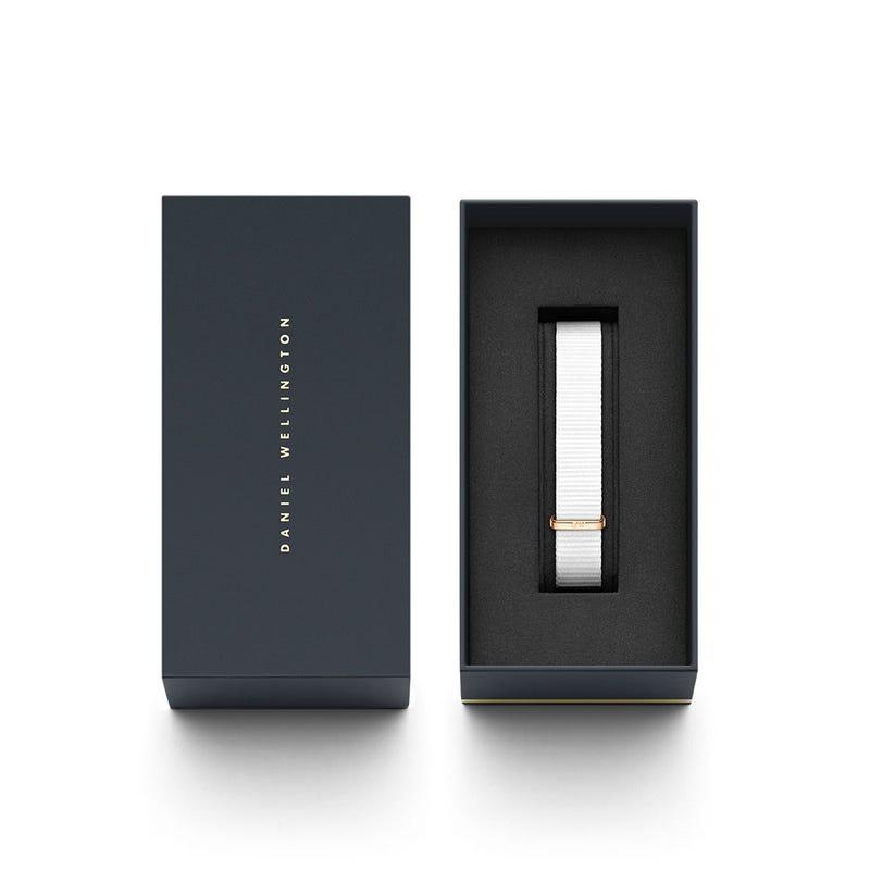 خرید و قیمت                      ساعت مچی عقربه ای زنانه دنیل ولینگتون مدل DW00100313