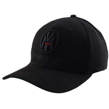 کلاه کپ کد K-84