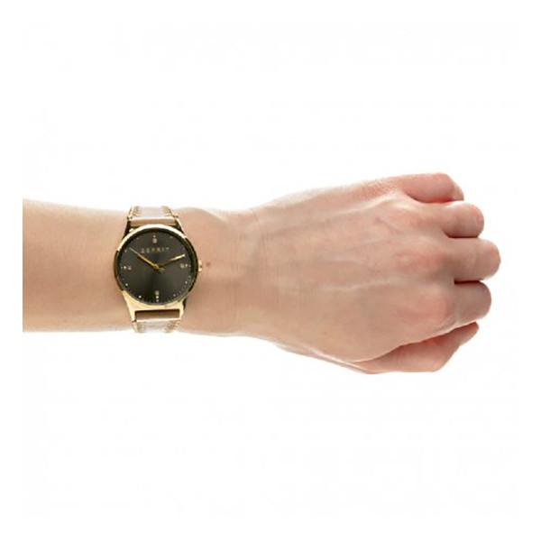 ساعت مچی عقربه ای زنانه اسپریت مدل ES1L032L0035