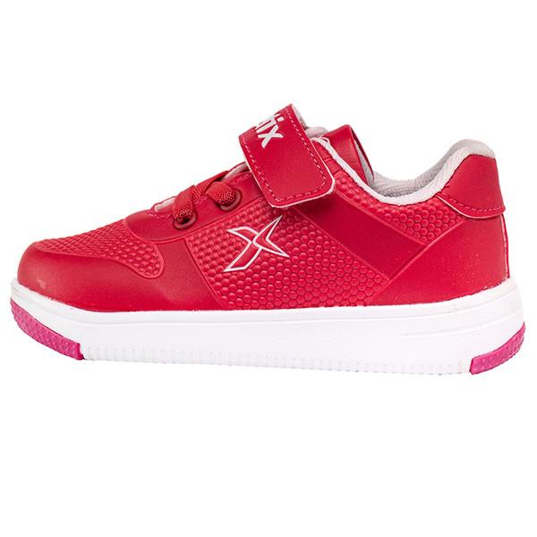 کفش مخصوص پیاده روی پسرانه کینتیکس مدل Dinro