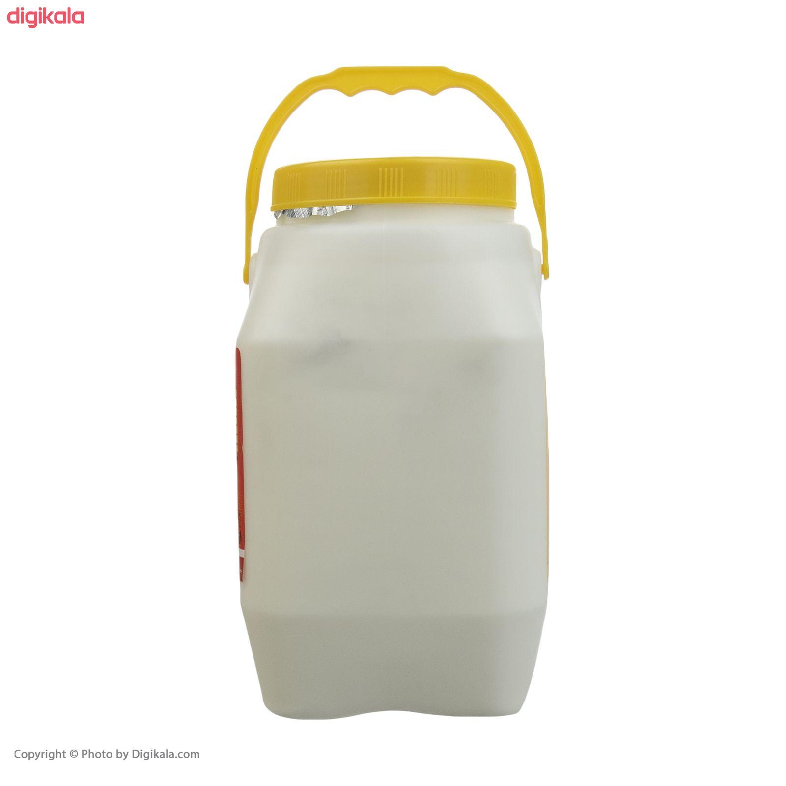 ماست سون پر چرب کاله مقدار 2.2 کیلوگرم main 1 6