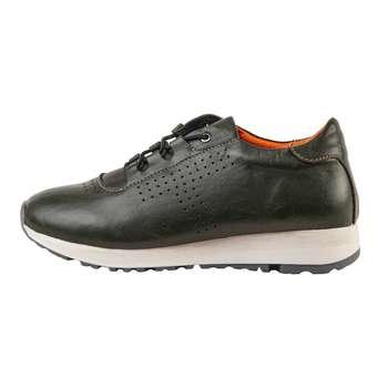 کفش روزمره زنانه صاد کد PP1205