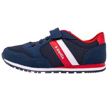 کفش مخصوص پیاده روی پسرانه کینتیکس مدل Payof