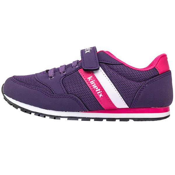 کفش مخصوص پیاده روی دخترانه کینتیکس مدل Payof