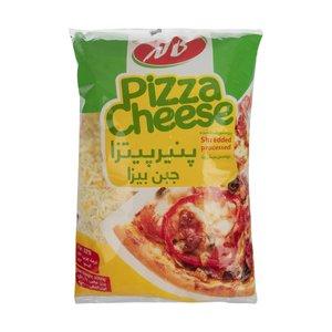 پنیر پیتزا کاله مقدار 2 کیلوگرم