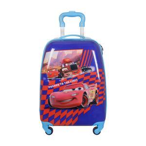 چمدان کودک کد H005