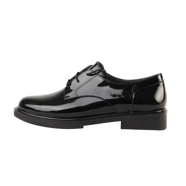 کفش زنانه صاد کد RF0205
