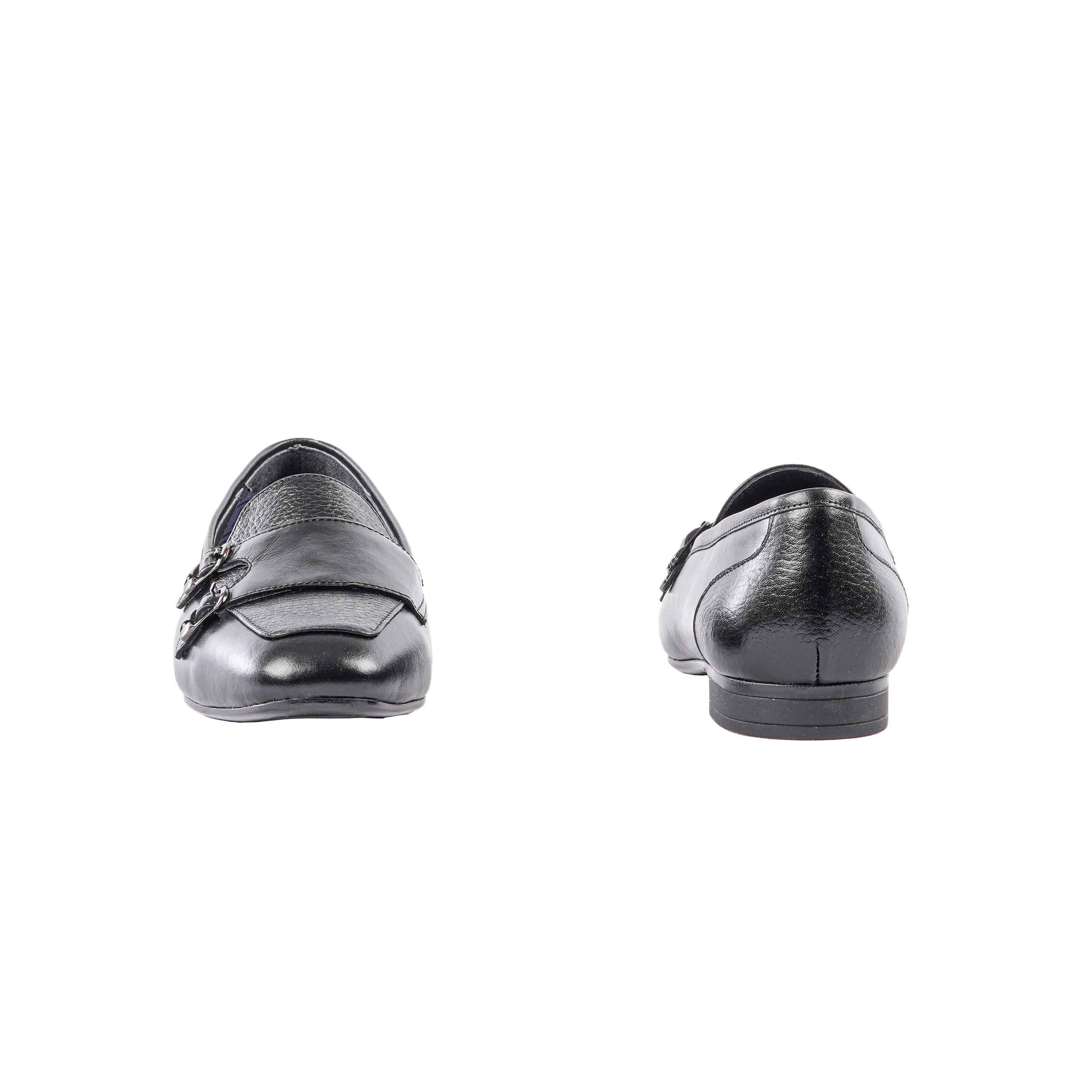 کفش زنانه صاد کد RF2901