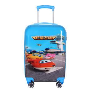 چمدان کودک کد H006