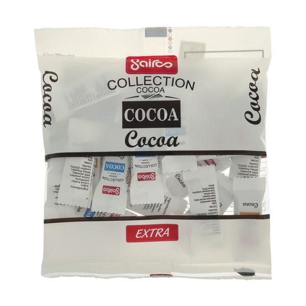 شکلات کاکائویی سایرو - 128 گرم