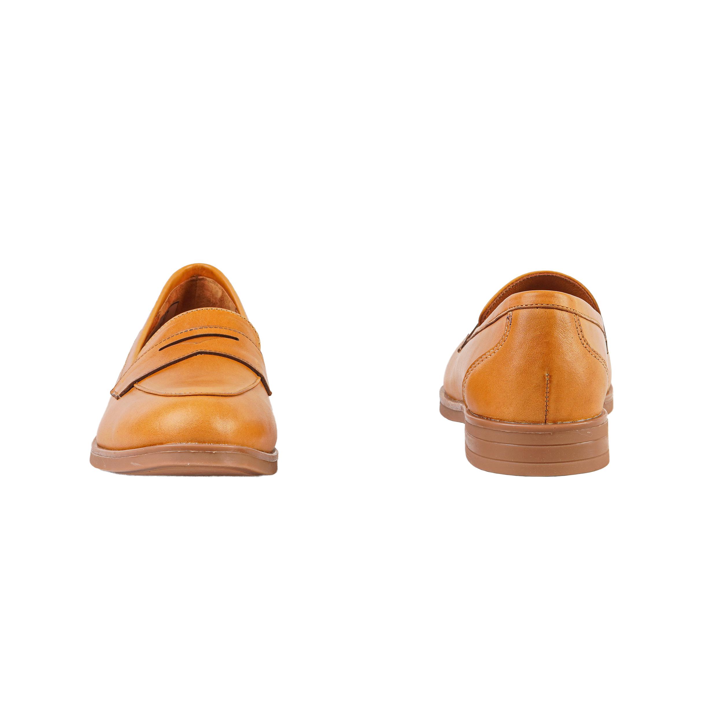 کفش زنانه صاد کد SM0602
