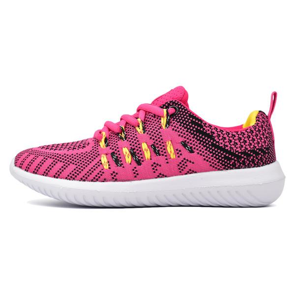 کفش راحتی دخترانه پاما کد 116