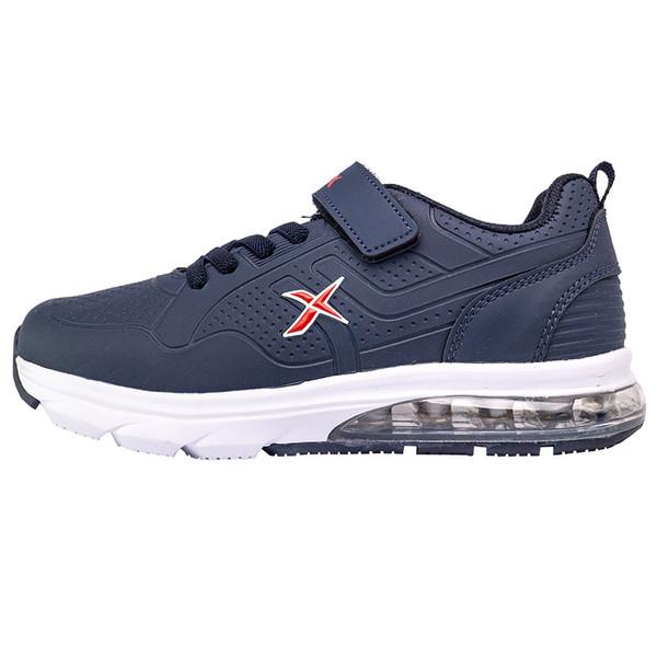 کفش مخصوص پیاده روی پسرانه کینتیکس مدل Aspen