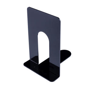 نگهدارنده کتاب مدرن استایل کد UV