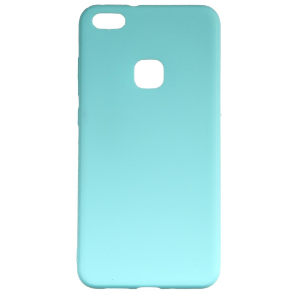کاور مدل SLC مناسب برای گوشی موبایل هوآوی P9 lite              ( قیمت و خرید)