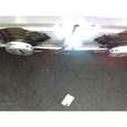 چراغ صندوق  خودرو تک لایت مدل  AM 5964 P  مناسب برای پراید thumb 5