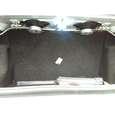 چراغ صندوق  خودرو تک لایت مدل  AM 5964 P  مناسب برای پراید thumb 9