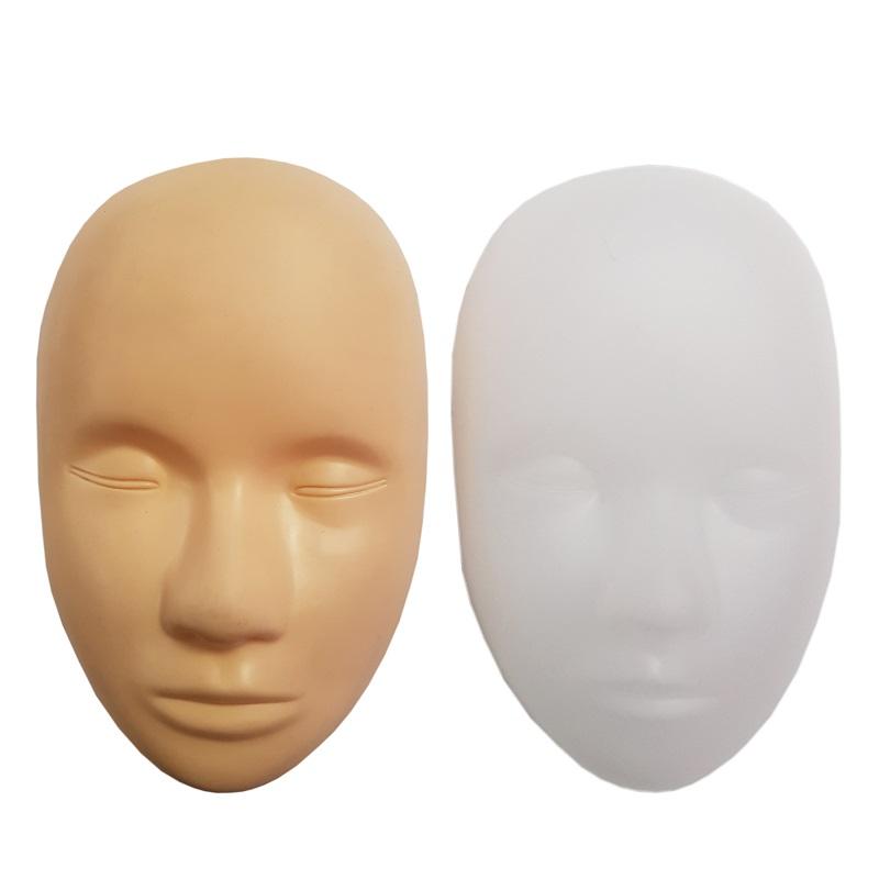 پوست مصنوعی تاتو مدل 5D
